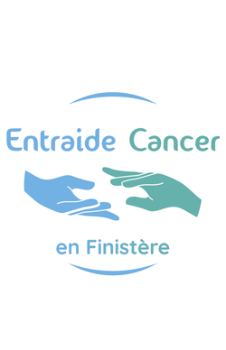 logo-entraide-cancer-en-finistere-lakemperose