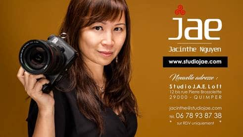 jacinthe-Nguyen-La-Kemperose