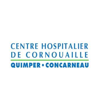 logo-centre-hopitalier-de-cornouialle