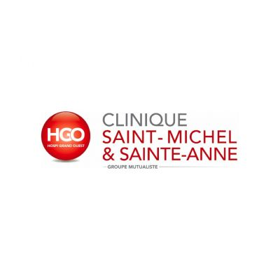 logo-clinique-st-michel lakemperose