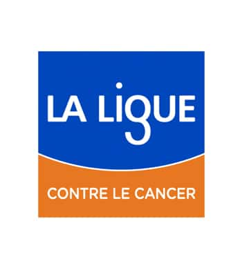 logo-ligue-contre-le-cancer-lakemperose