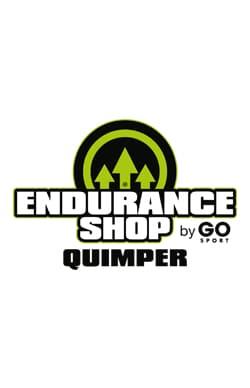 logo-Quimper-Endurance-Shop-partenaire-lakemperose