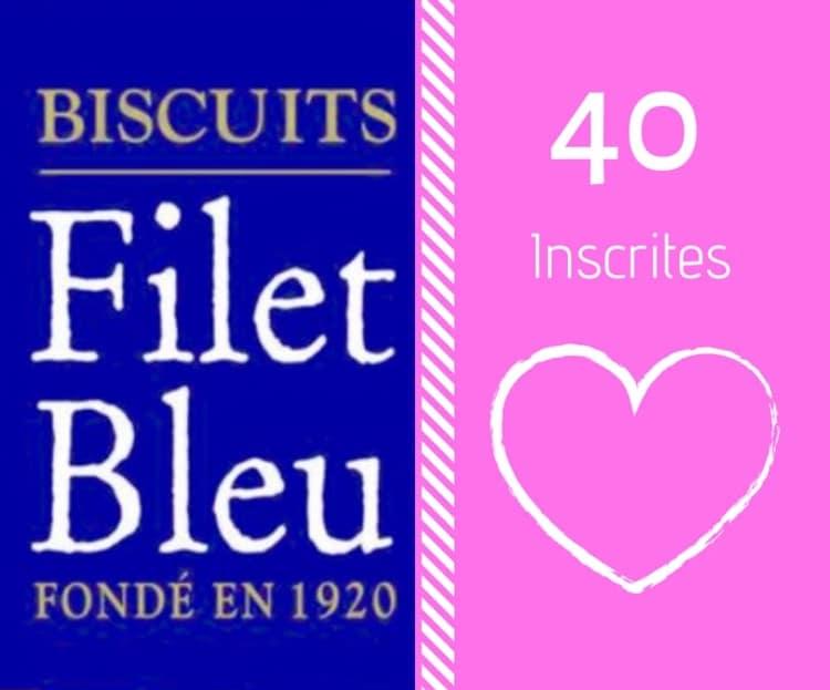 IMG-filet-bleu-lakemperose