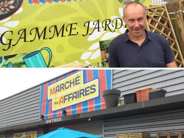 IMG-marche-des-affaires-quimper-Lakemperose
