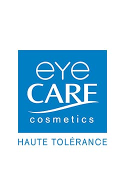logo-eye-care-partenaire-lakemperose