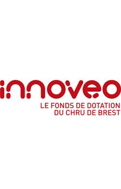 logo-innoveo-lakemperose