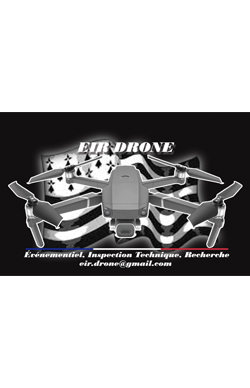 logo-eir-drone-lakemperose2020