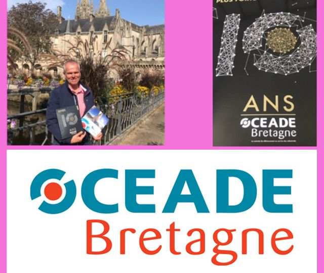 IMG-actualite-oceade-bretagne-lakemperose