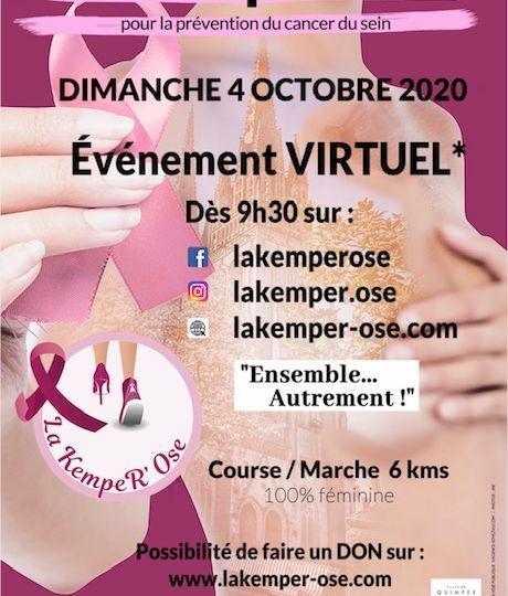 Affiche-Evenement-virtuel-lakemperose-2020