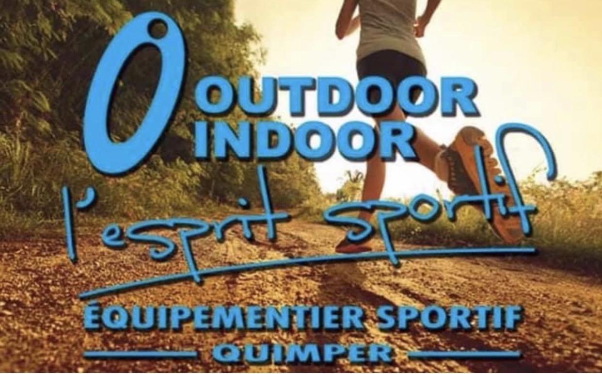 Logo-Outdoor-indoor-lakemperose2020