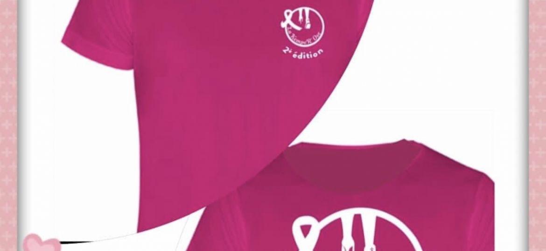 T-shirt-lakemperose-2020