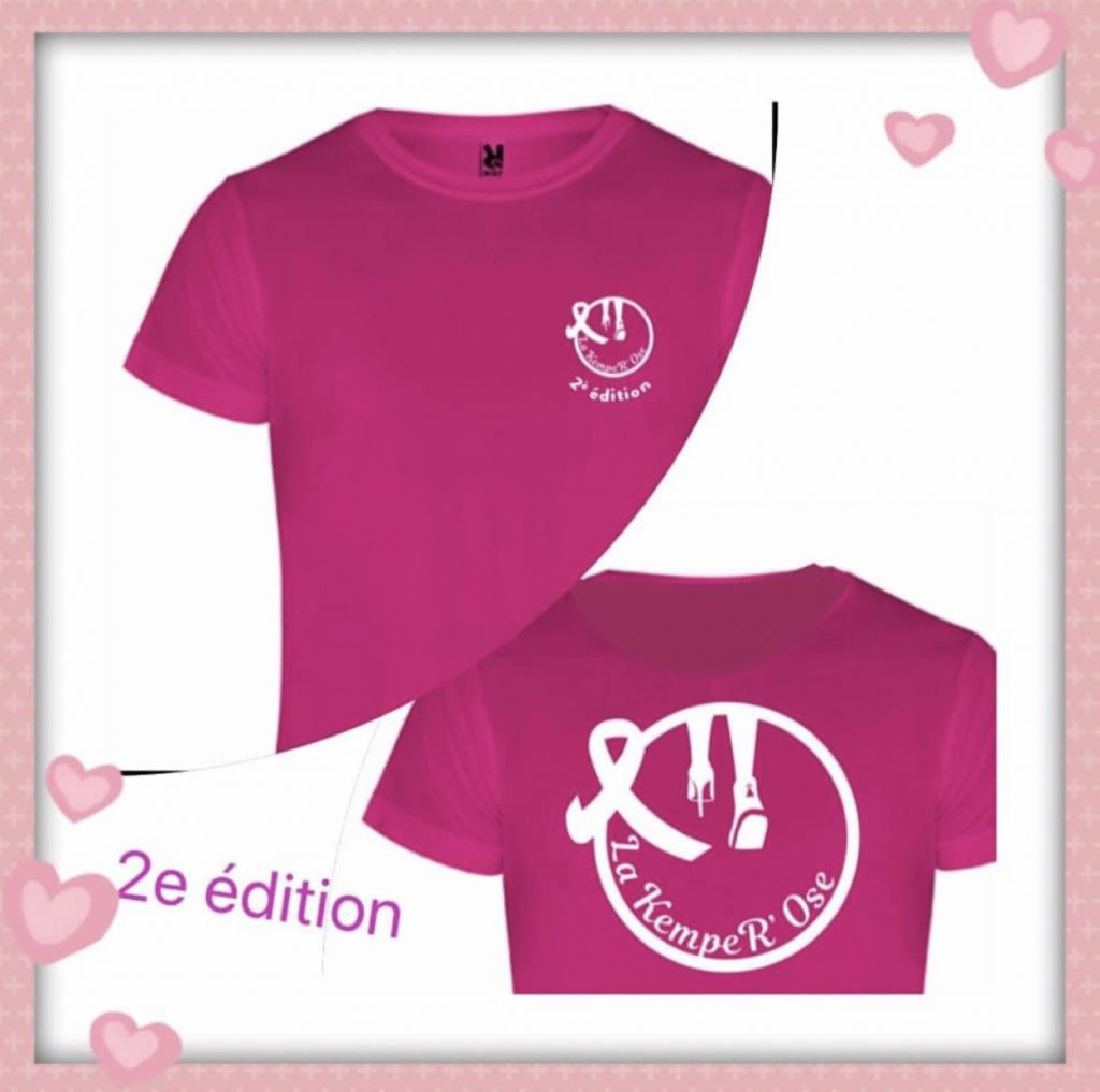 nouveau-T-shirt-lakemperose-2020
