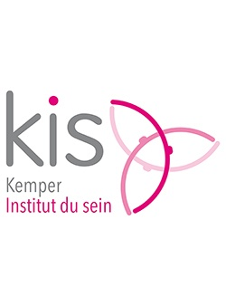 kis Kemper Institut du sein